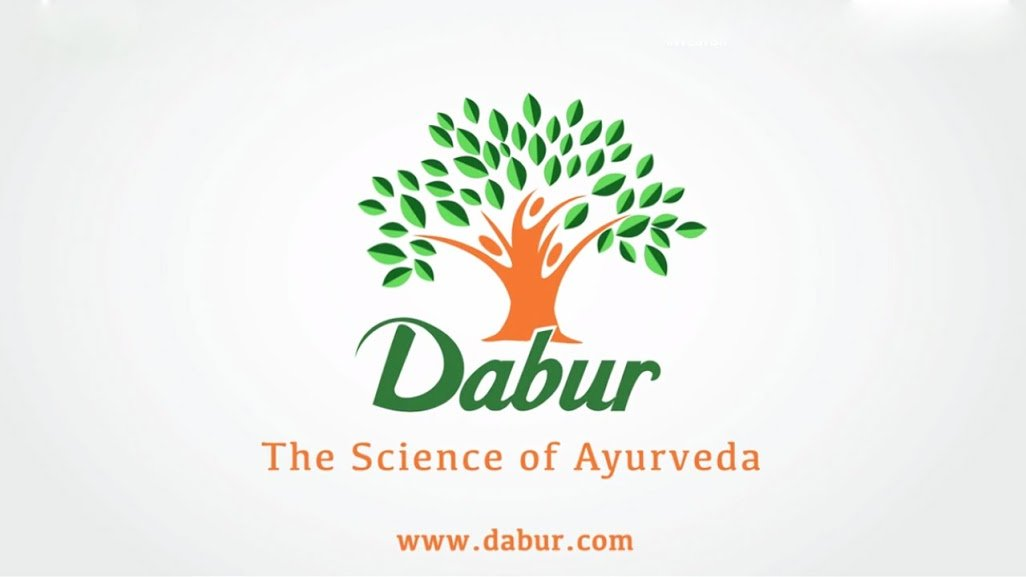 One of the best ayurvedic companies in india dabur for Architecture firms for internship in india