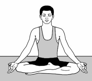 Image result for uttanasana