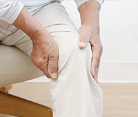 What is Bursitis Ayurvedic treatment