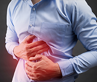 Diabetes and stomach disorders (Gastropathy) Ayurvedic treatment
