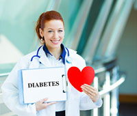Diabetes and heart disease Ayurvedic treatment