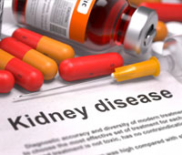 What is Diabetes and kidney Ayurvedic treatment