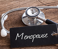 What is Diabetes in menopause  Ayurvedic treatment