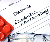 Diabetes and disorders of brain and nerves (Neuropathy) Ayurvedic treatment