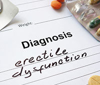 Erectile dysfunction (ED) Ayurvedic treatment