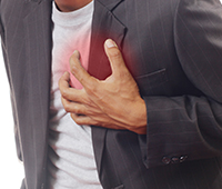 Heart attack Ayurvedic treatment
