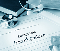 What is Heart failure Ayurvedic treatment