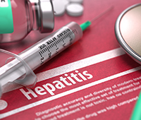 Hepatitis Ayurvedic treatment