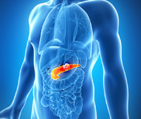 What is Pancreatitis Ayurvedic treatment