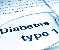 What is Type 1 Diabetes Ayurvedic treatment