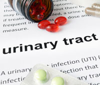 What is Urinary Tract Infection -UTI- in men Ayurvedic treatment