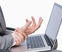 Wrist Pain Ayurvedic treatment