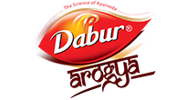 Ask Dabur