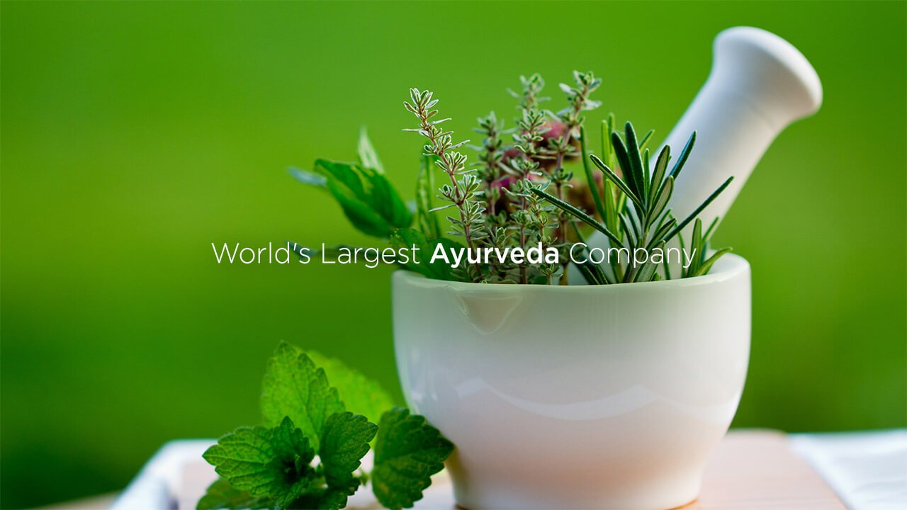 Best Natural Products Company