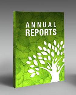 Dabur Annual Reports