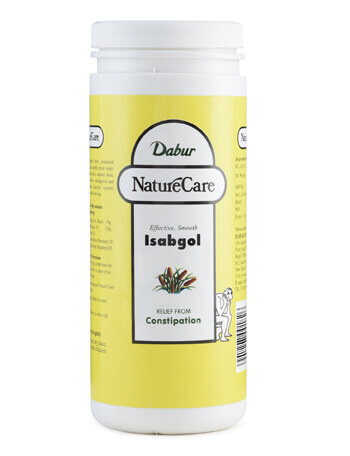 Dabur Nature Care Regular