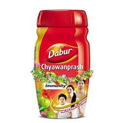 Dabur Chyawanprash for Adult and Kids