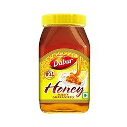 Dabur Honey – Best Honey in the World